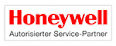 Honeywell Service-Partner
